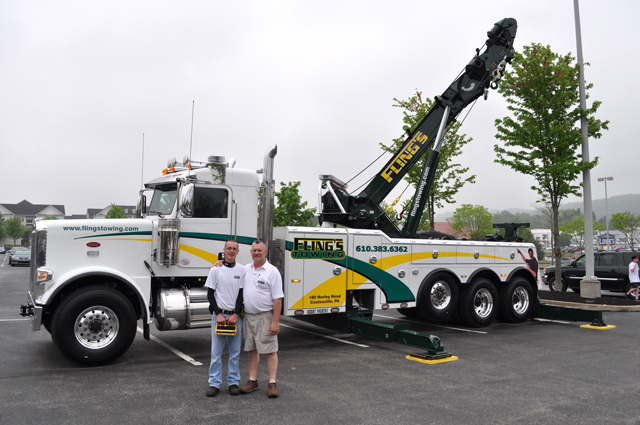 Worksheet. Flings Towing  24 Hour Towing Recovery and Roadside Assistance